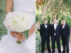 Pala Mesa Resort Wedding Photos | We Heart Photography Blog | Fine Art Wedding Photography of Jacob Willis   Christin Willis Florals: Sweet Marie Designs