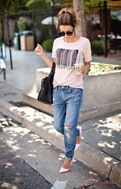 Kleidung, Schuhe und Accessoires Anti-Tipps 2018 | Mode