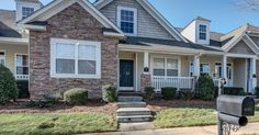 $179,900, 2 beds, 2 baths, 1740 sq ft - Contact Wendy Richards, Keller Williams Realty, 704-604-6115 for more information.