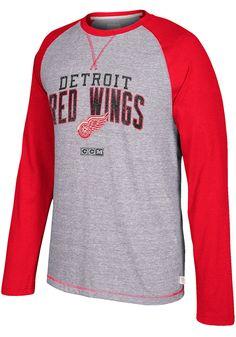 83085e4a977 16 Best Detroit Shirts images | Detroit shirts, Detroit michigan ...