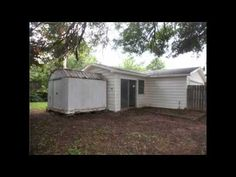 HUD Homes in Midwest OK 73110