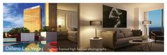 Graphic Encounter provides professional fine art + custom framing consulting services to distinguished Interior Designers + Architects + Purchasing Agents + Hotel Developers, that specialize in the design and implementation of boutique hotels World wide. http://www.graphicencounter.com - 800.472.7445