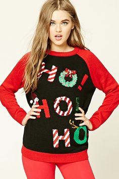 35639e68a21 Christmas Sweater Party Womens Xmas Jumpers
