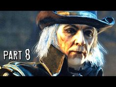 Assassin's Creed Unity Walkthrough Gameplay Part 8 includes Sequence 4 Mission Le Roi Est Mort of the Single Player Story for Xbox One and PC. Arno Dorian, Assassins Creed Unity, Parkour, Assassin's Creed, French Revolution, Movies, Death, Game, Awesome
