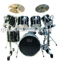 High Quality 7 Piece Professional Frame Drum Set $290.00~$380.00