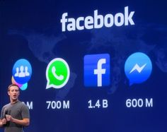 Facebook rolls out trial of new 'Reactions' feature: How to prepare your business for 'wow', 'haha' and 'angry' customer reactions | SmartCompany