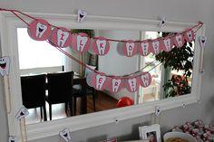 zeynep harikalar diyarında: Parti&Düğün