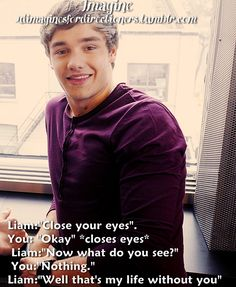 Directioners Imagine! :D <3 - one-direction Photo