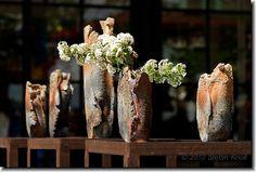 Vasen Art, Vases, Art Background, Kunst, Performing Arts, Art Education Resources, Artworks