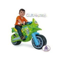 Moto eléctrica niños en http://www.tuverano.com/motos-electricas-infantiles/392-moto-electrica-ninos.html