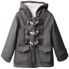 4e109e77e 11 Best Boys Jackets   Raincoats images