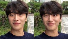 Jaewon One, Web Drama, Handsome Korean Actors, Fallen Angels, Kdrama Actors, Ulzzang Boy, Korean Celebrities, Handsome Man, Asian Actors
