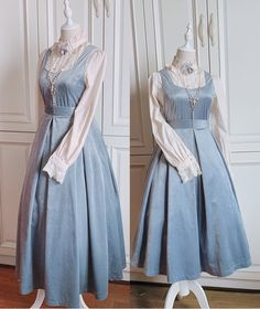 We create this page to list those preorder items which are going to be closed. Old Fashion Dresses, Old Dresses, Pretty Dresses, Vintage Dresses, Beautiful Dresses, Vintage Outfits, Fashion Outfits, Kawaii Fashion, Lolita Fashion