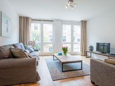 Location appartement Amsterdam - Reservez un appart avec Waytostay