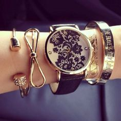 want  it NoW <3 ^^