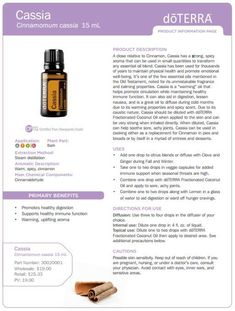- Want to know all about clove essential oil? I've included everything there is to know about doTERRA clove essential oil uses including DIY & food recipes. Cassia Essential Oil, Buy Essential Oils, Natural Essential Oils, Natural Oils, Natural Health, Melaleuca, Dental, Doterra Oils, Aromatherapy Oils