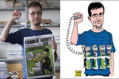 http://chiapas.quadratin.com.mx/sucesos/Protestan-franceses-y-mexicanos-por-el-atentado-contra-Charlie-Hedbo/