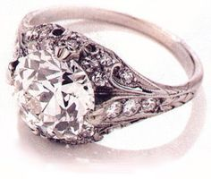 Tips on how to buy inexpensive engagement rings