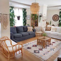 Decor, Furniture, Room, Home Furnishings, Home Furniture, Home Decor, Home Deco, Room Decor Bedroom, Bedroom Decor