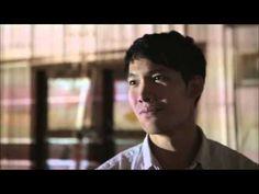 《富醫生》2014最新感動人心的泰國催淚廣告 - YouTube