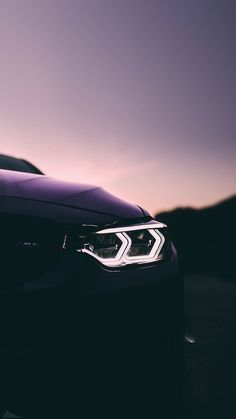 Best Car Accessories Aliexpress (click in photo) watch now! Mercedes Wallpaper, Best Pc Games, Bmw Wallpapers, Forza Horizon 4, Bmw M4, Love Car, Bmw Cars, Car Photography, Sport Cars