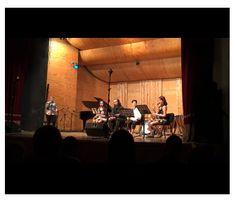 MUSICA DE ADORACIÓN  ¡LIBERTAD!  YouTube: https://www.youtube.com/watch?v=dowLEvFw8bY  Sendas Eternas: https://sendaseternas.blogspot.com.es/2017/06/libertad-unica-eterna-y-solida-en.html   #MusicaCristiana #Adoracion #gabbyalegria #Sendaseternas