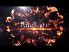 RiteStart 4 Life.