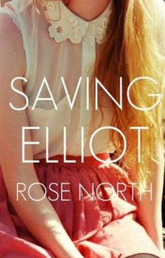 "Read ""Saving Elliot"", and other teen romance books and stories on Literally one of the best wattpad books! Best Wattpad Books, Wattpad Stories, Books To Buy, Books To Read, My Books, Teen Romance Books, Personal Library, Wattpad Romance, Books For Teens"
