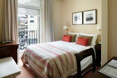 Hotel Londres by Hotel Londres, via Flickr