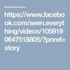https://www.facebook.com/seen.everything/videos/1059190647518805/?pnref=story