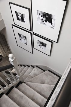 Basement stair lighting 54 ideas for 2019 basement stairs basement ideas lighti .Basement stairs lighting 54 ideas for 2019 basement stairs basement ideas lighting ideas top of stairs landing decor interior design for 201954 Hallway Decorating, Interior Decorating, Interior Paint, Stair Landing Decor, Staircase Decoration, Staircase Wall Decor, Stair Decor, Staircase Ideas, Flur Design