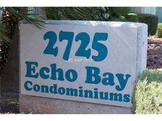 2725 S Nellis Blvd 1001, Las Vegas, NV 89121. 2 bed, 2 bath, $69,800. ...
