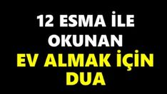 12 Esma ile Okunan Ev Almak için Dua Karma, Allah, Nail Art, Community, Design Quotes, Pray, House Quotes, Nail Arts, God