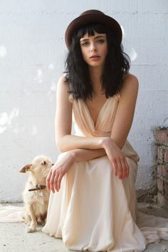 Krysten Ritter - American actress, musician, and former model Famous for Jessica Jones and Don't Trust the B—- in Apartment 23 Birth date: December 1981 Krysten Ritter, Jessica Jones, Beautiful People, Beautiful Women, Corte Y Color, Ethereal Beauty, Actrices Hollywood, Elle Fanning, Hollywood Celebrities