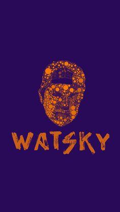 Circles & Watsky