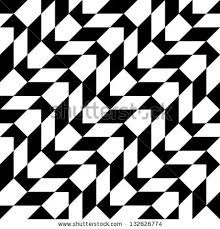 islamic patterns black and white - Google Search
