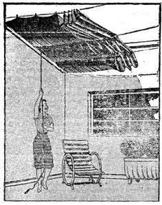 Pergola With Retractable Canopy Kit Corner Pergola, Pergola Swing, Metal Pergola, Deck With Pergola, Covered Pergola, Pergola Shade, Patio Roof, Pergola Patio, Pergola Plans