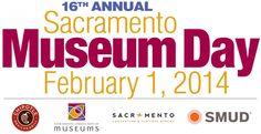 Sojourner Truth Multicultural Art Museum Holds Sacramento Museum Day Celebration