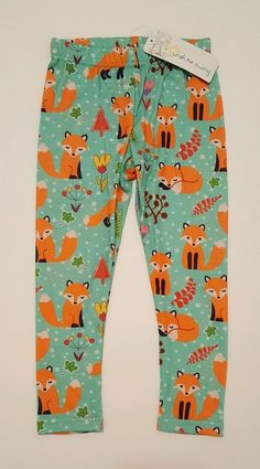d04b16d48 NWT Carter s LadyBug 2 Piece Pajama Set Red Pink 100% Cotton Size 24 ...