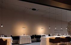 Koda Lighting Pty Ltd Vibia