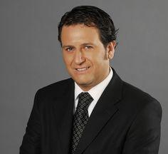 Sergio Bravo es editor de deportes y conductor de Deportes en CNN Chile.