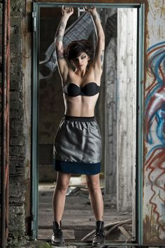 #gabrielladeplano #fashion #collection2013 # skirt #pockets #moda #madeinitaly  #velvet #silk