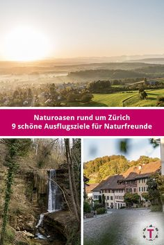 Switzerland, Mansions, House Styles, Day Trips, Road Trip Destinations, Hiking, Voyage, City, Mansion Houses