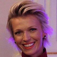 TV Actress Magda Molek phone number, Magda Molek contact, Magda Molek address #phonenumber #contact TV actress Photographs ACTRESS RANI MUKERJI HD WALLPAPERS PHOTO GALLERY  | PBS.TWIMG.COM  #EDUCRATSWEB 2020-05-11 pbs.twimg.com https://pbs.twimg.com/media/C5u91-NXEAQUNls.jpg