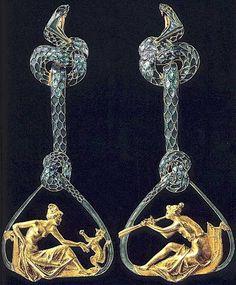 Rene J. Lalique