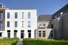 Drift | Utrecht | Beheer en Onderhoud | Plegt-Vos