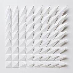 Engenharia do papel