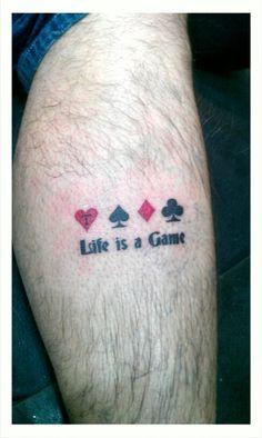 echtgeld casino novoline