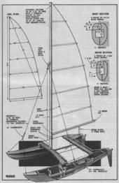 Master Boat Builder with 31 Years of Experience Finally Releases Archive Of 518 Illustrated, Step-By-Step Boat Plans Wooden Boat Kits, Wooden Boat Building, Wooden Boat Plans, Boat Building Plans, Wooden Boats, Canoe Plans, Sailboat Plans, Plywood Boat Plans, Sailing Terms