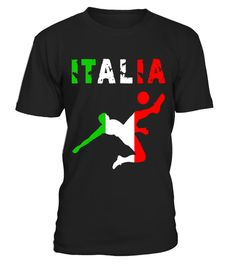 """# Italy Soccer T Shirt Football Italia Tee Shirts .  Special Offer, not available in shops      Comes in a variety of styles and colours      Buy yours now before it is too late!      Secured payment via Visa / Mastercard / Amex / PayPal      How to place an order            Choose the model from the drop-down menu      Click on """"Buy it now""""      Choose the size and the quantity      Add your delivery address and bank details      And that's it!      Tags: Big Clothing Selection Of Colors…"""